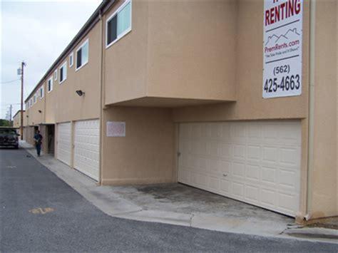 Garage Door Opens Partially by Garage Door Doors