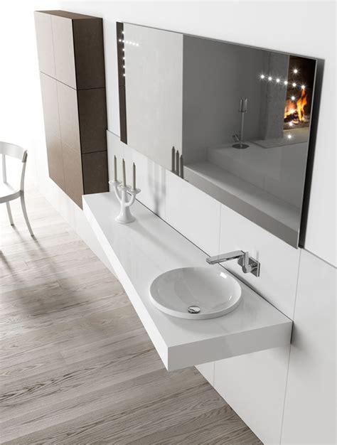 b and q bathroom design service bathroom design service concept design