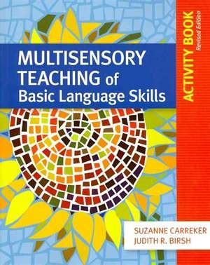 reference book skills reference books