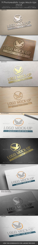 mockup design labs 5490 best mockups moodboards and templates images on