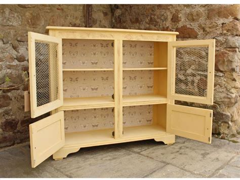 shabby chic display cabinet shabby chic vintage display cabinet bookcase painted