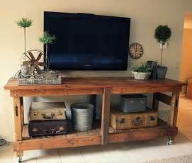 pics photos tv stand ideas and decor tv stand 50 creative diy tv stand ideas for your room interior