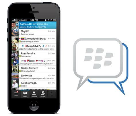 format aplikasi blackberry adalah blackberry kemarau setahun di bayar bbm sehari unik