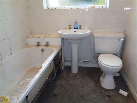 convert bathroom into wet room wet room conversion coventry