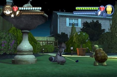 x mode games full version download over the hedge game free download full version for pc