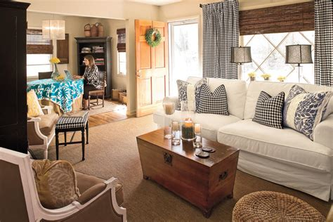 southern living room ideas buy the whole bolt 106 living room decorating ideas