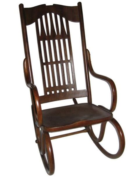 antique bentwood rocking chair austrian thonet style 19thc 161 best images about viennese whirl on