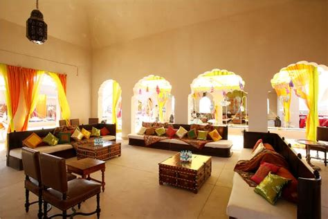 home design rajasthani style video r2s creates royal rajasthan destination wedding