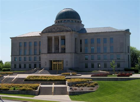 County Supreme Court Search Supreme Court Evidence In Black Hawk County Bust Found Illegally