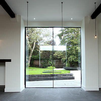 sliding glass door to open best 25 sliding glass doors ideas on patio