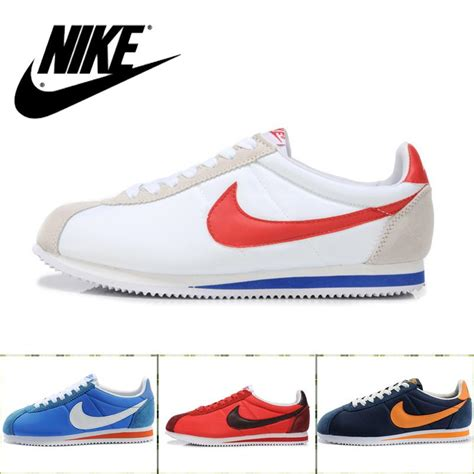 history of running shoes nike cortez shoes classic history running shoes nike