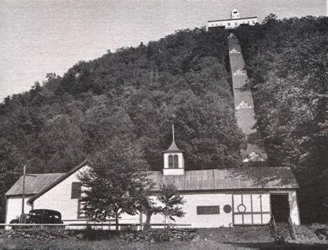 landmarkhuntercom mount holyoke summit house