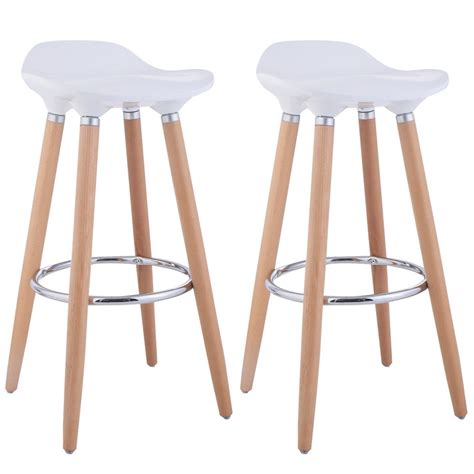 Bp Industries Bar Stools by 17 Best Wooden Bar Stools Rustic Wood Kitchen