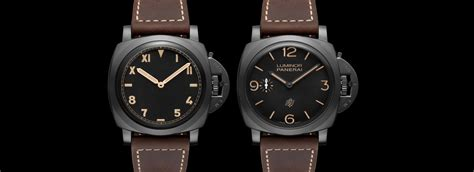 best panerai best panerai replica watches review and rolex replica and