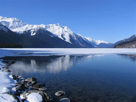 Alaska Court Records Offenders Juneau Alaska Italy