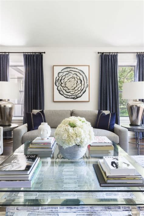 gray and navy living room ideas best 25 gray living rooms ideas on gray living room neutral living room