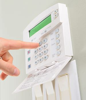 security alarms brisbane home alarm security systems in