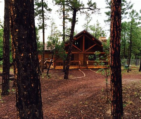 Rental Cabins In Show Low Az by Pinetop Arizona Vacation Cabin Rentals Show Low Arizona