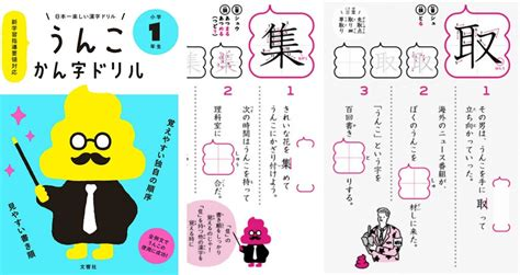 memoir of an unlikely savior the savior set books an unlikely savior for learning kanji spoon