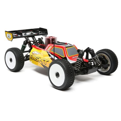 nitro rc truck for sale 4 wheel drive rc mud trucks for sale autos post