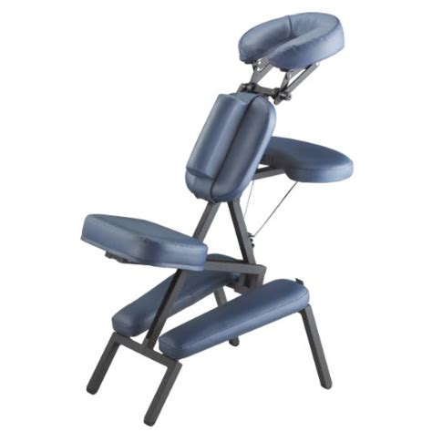 master massage professional portable massage chair review