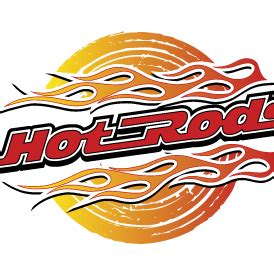 hot rods in wharton new jersey hot rods bbq home wharton new jersey menu prices