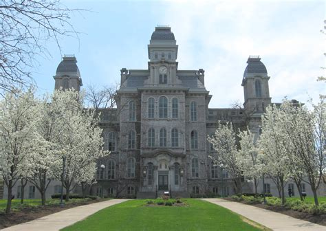 Syracuse Mba Business Analytics by Top 30 Mba Programs In Business Analytics