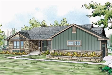 design house eastport 17 best images about ranch style home plans on pinterest