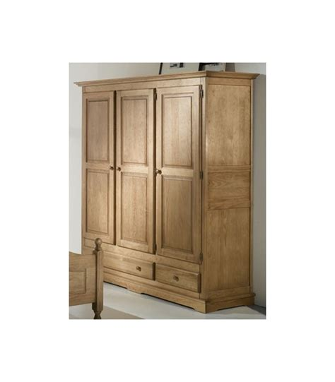 three women and an armoire armoir en bois 3 porte des id 233 es novatrices sur la