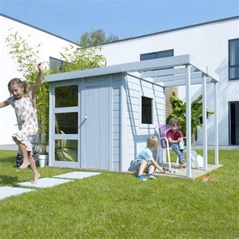 Handmade Home Playhouse - caravan playhouse handmade