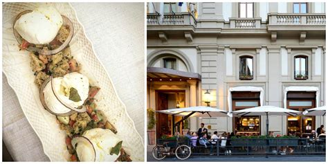 best breakfast in florence italy the 10 best breakfast and brunch spots in florence italy