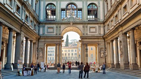 best museums florence 8 of the best galleries and museums in florence finding