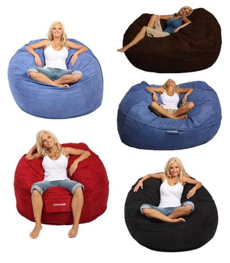 sumo bean bag 5 sumo lounge coupon a review of their bean bag chairs