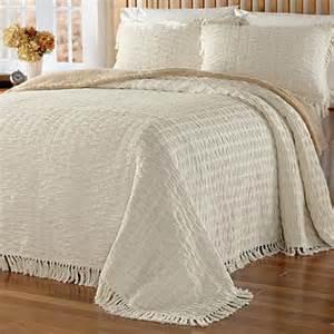 Where Can I Buy Bedspreads Heavy Seersucker Bedding Woven Winter Seersucker