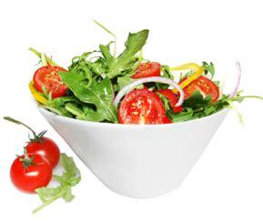 salad transparent   icons  png backgrounds
