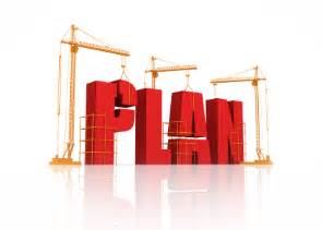 Make Plans Pixie Dust Healing Emotional Emergency Management Step 3
