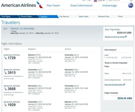 Searchable House Plans by 100 American Airlines Baggage Fees 14 Important