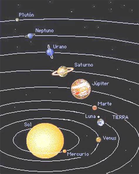 infoplanet el sol en su naturaleza m 225 s impactante destylou planeta el sistema solar se origin 243 antes de