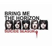 Central Wallpaper Bring Me The Horizon BMTH HD Wallpapers
