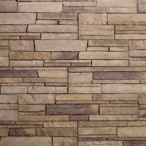 ledge stone panel usa vs lg plum creek ledgestone siding versetta cultured boral usa ledgestone