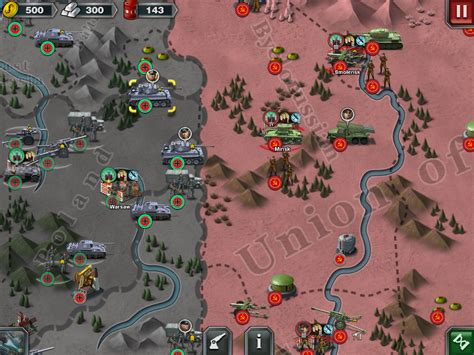 world conqueror 3 apk world conqueror 3 1 2 2 apk android strategy
