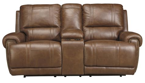 ashley furniture leather sofa set ashley leather reclining sofa and loveseat ashley