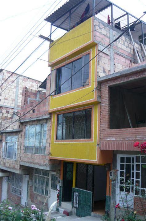 permuto casa vendo o permuto casa de 4 pisos motivo viaje ganga cav72776