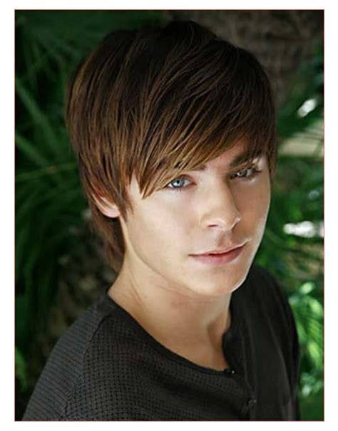 the best haircut in the world for boy how boys long hairstyles is going to change your business