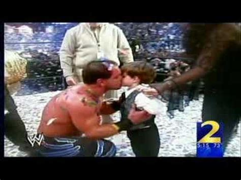 Chris Benoit Dead In Murder by Chris Benoit Recorded Messages