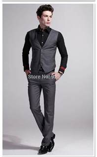 1000 ideas about mens cocktail attire on - Mens Cocktail Attire