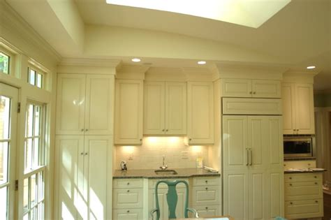 raised ceiling houzz colonial raised ceilings renvoation traditional