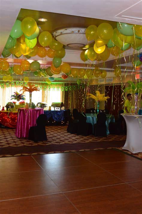 themes of carnival viana hotel spa 2015 client appreciation party rio