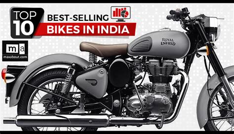 best 125cc bikes in india top 10 best selling popular best selling bikes in india with price 4k wallpapers