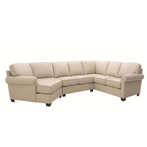 45 degree sectional sofa uk 45 degree sectional sofa htl sectionals fresno madera